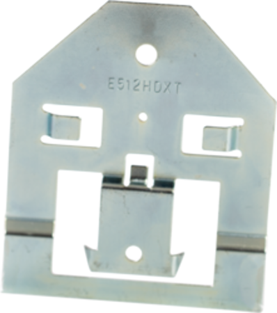 Picture for category Acoustical Box Support