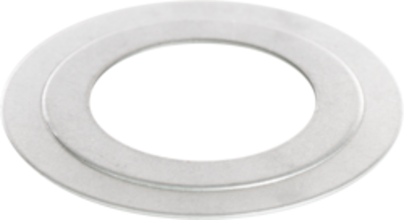 Picture for category Gaskets, Reducing Washers & Bushings