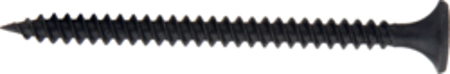 Picture for category Fine Thread Bugle Head Drywall Screws