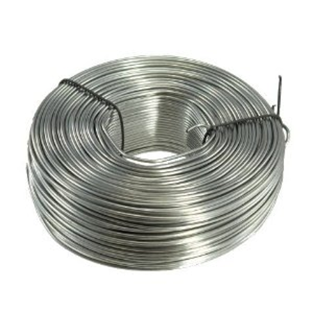 Picture for category Tie Wire