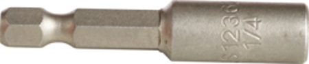 Picture for category Hangerbolt Drivers