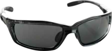 Picture for category Crossfire® Safety Glasses
