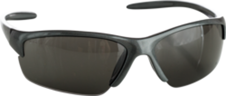 Picture for category Cully™ Safety Glasses