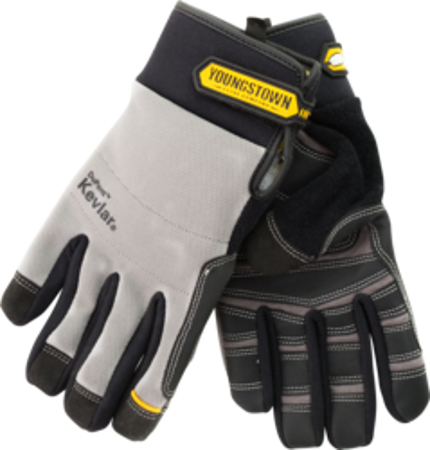 Picture for category Kevlar® Lined Glove