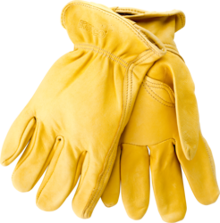 Picture for category Unlined Deerskin Drivers Glove