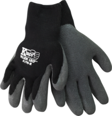 Picture for category Warm Grip Latex Work Glove