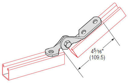Picture for category Angle Fittings