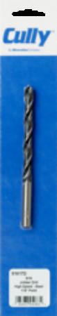 Picture for category Jobber Drills / Jobber Split Points