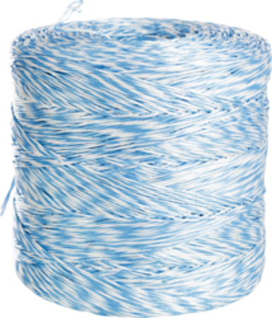 Picture for category Polypropylene Blow Twine