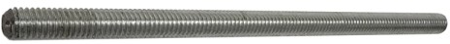 Picture for category Threaded Rod