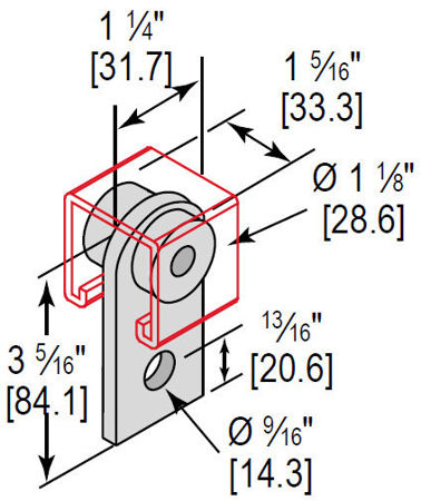 Picture for category Roller Trolley