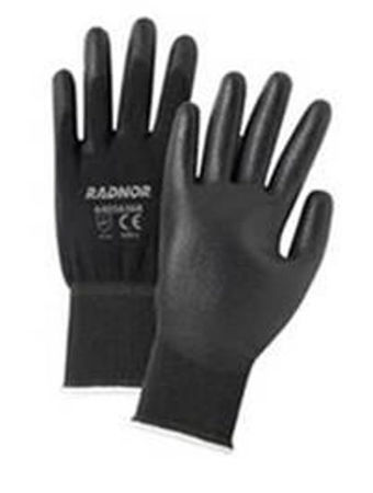 Picture for category Polyurethane Palm Glove