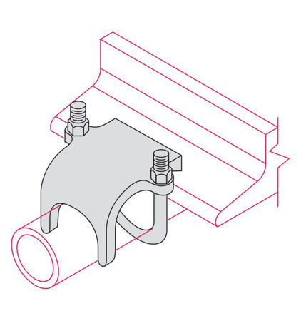 Picture for category Right Angle Clamp