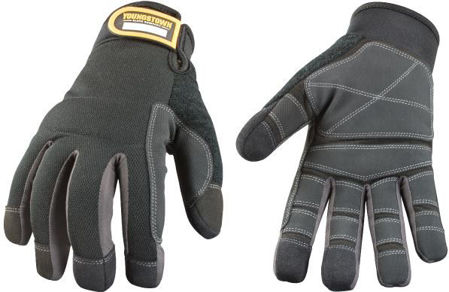 Picture for category Touch Screen Glove