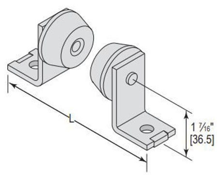 Picture for category Pipe Roller